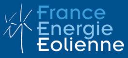 France Energie Eolienne