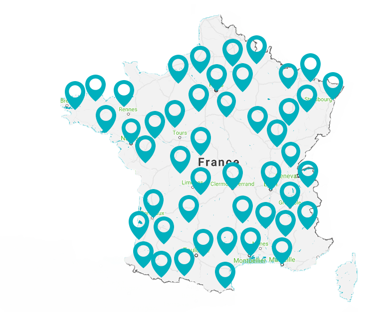map-overview